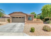 View 7836 W Rock Springs Dr Peoria AZ