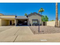 View 7668 E Hazelwood St Scottsdale AZ