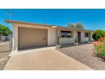 View 5702 E Covina Rd Mesa AZ