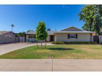 View 2152 W Willow Ave Phoenix AZ