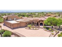 View 22752 N Dobson Rd Scottsdale AZ