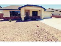 View 6389 W Muriel Dr Glendale AZ