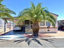 View 7750 E Broadway Rd # 254 Mesa AZ