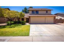 View 6377 W Muriel Dr Glendale AZ