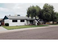 View 12659 N 32Nd Ave Phoenix AZ