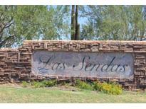 View 7236 E Norwood St Mesa AZ