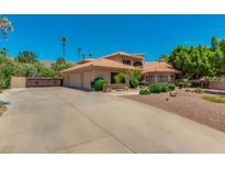 View 3542 E Kayenta Ct Phoenix AZ