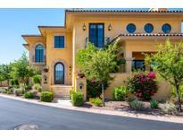 View 10016 E Desert Sage Scottsdale AZ