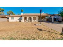 View 4227 W Yucca St Phoenix AZ
