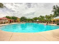 View 2386 W Jake Hvn Phoenix AZ