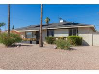 View 8632 E Palm Ln Scottsdale AZ