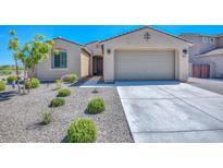 View 10711 W Realgar Rd Peoria AZ