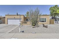 View 2814 W Morten Ave Phoenix AZ