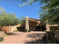 View 36389 N 105Th Pl Scottsdale AZ