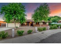 View 13620 N 21St Ln Phoenix AZ