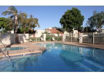 View 633 W Southern Ave # 1120 Tempe AZ