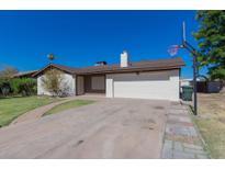View 11030 N 42Nd Ave Phoenix AZ