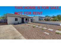View 1513 E Sheridan St Phoenix AZ