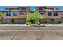 View 20660 N 40Th St # 1014 Phoenix AZ