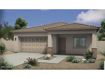 View 2416 E Tamarisk Ave Phoenix AZ