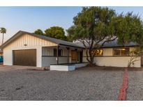 View 11829 N 49Th Dr Glendale AZ