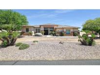 View 17934 W Denton Ave Litchfield Park AZ