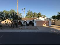 View 3311 S Mcallister Ave Tempe AZ