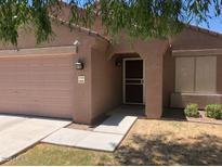 View 15936 W Vogel Ave Goodyear AZ