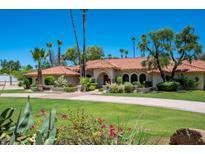 View 6130 E Naumann Dr Paradise Valley AZ