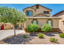 View 16245 W Durango St Goodyear AZ