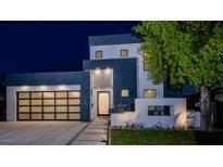 View 4431 E Roma Ave Phoenix AZ