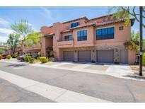View 20660 N 40Th St # 2050 Phoenix AZ
