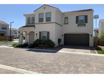 View 936 E Anderson Ave Phoenix AZ