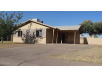 View 14621 N 33Rd Ave Phoenix AZ