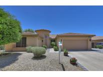 View 2217 W Harwell Rd Phoenix AZ