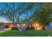 View 840 W Earll Dr Phoenix AZ