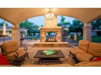 View 6505 E Maverick Rd Paradise Valley AZ