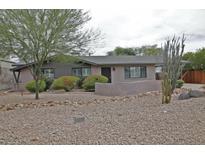 View 1225 E Ruth Ave Phoenix AZ