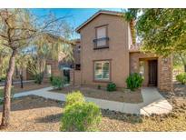 View 28834 N 20Th Ln Phoenix AZ