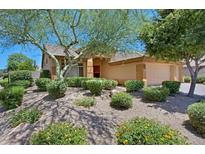 View 6736 E Gelding Dr Scottsdale AZ