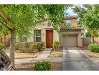 View 7820 W Pipestone Pl Phoenix AZ