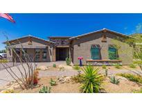 View 7026 N 85Th Ln Glendale AZ
