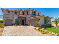 View 7032 N 85Th Ln Glendale AZ