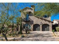 View 20434 N 98Th Pl Scottsdale AZ