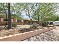 View 7349 E Roosevelt St Scottsdale AZ