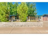 View 18045 N 7Th Dr Phoenix AZ