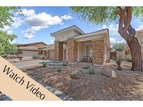 View 4355 E Marshall Ct Gilbert AZ
