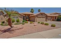 View 8934 W Kimberly Way Peoria AZ