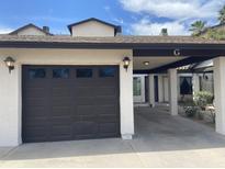 View 304 E Lawrence Blvd # G Avondale AZ