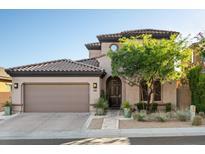 View 17504 N 96Th Way Scottsdale AZ